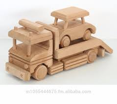 India Wooden Toys For Children India Wooden Toys For Children