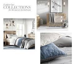 rh baby u0026 child homepage baby furniture luxury baby and