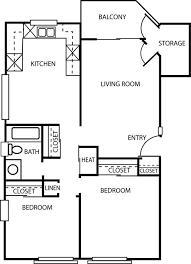 floor plans 1000 sq ft ogden apartments floor plans mountain ridge manor apartments