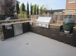 bbq islands cabinetry bbq islands villa terrazza patio home 707 933 8286