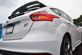 ford focus st service manual new 2017 ford focus st georgetown de boulevard ford