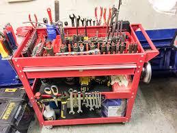 diy tool cart google search tool cart pinterest tool cart