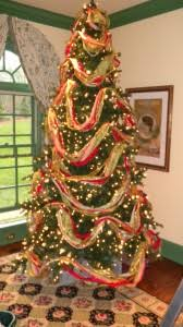 how to decorate a tree todd richesin interiors llc