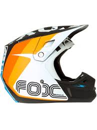 motocross helmet visor fox white 2017 v2 rohr mx helmet fox freestylextreme america