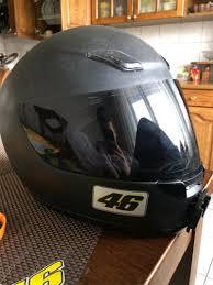 kawasaki motocross helmets online shop motorbike helmet valentino rossi 46 the doctor agv