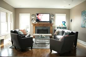 accessories amazing small living room layout ideas the perfect