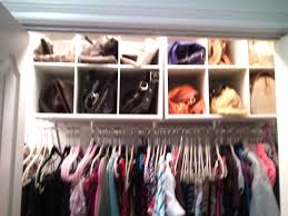 storage ideas for shoes purses fashion style tips youtube lovely
