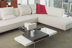 Affordable Modern Sofas Affordable Modern Furniture Hdviet