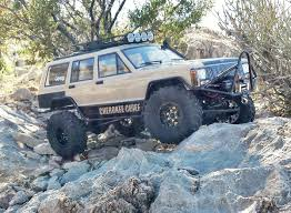 jeep cherokee chief xj custom built cherokee chief by anthony rivas reader u0027s ride rc