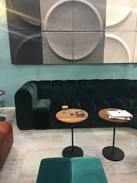 2017 Furniture Trends by The Latest Lighting Trends 2017 From New York Nm Design