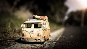 volkswagen van wallpaper volkswagen hd wallpapers