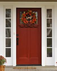7 curb appeal tips for fall hgtv