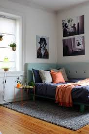Inexpensive Headboards For Beds Best 25 Corner Headboard Ideas On Pinterest Bed In Corner