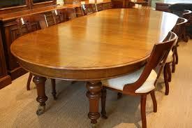 Antique Dining Table Antique Furniture Blog - Antique oak kitchen table