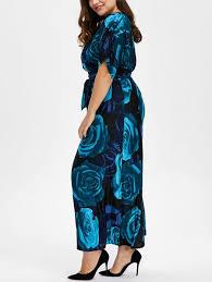 plus size dresses www treescantdance co uk
