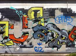 travelmarx fremont sunday murals mural garage mural