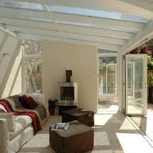 home garden interior design best garden room interior design ideas photos interior design