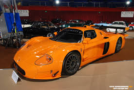 matte orange maserati the crew car wish list forums page 65