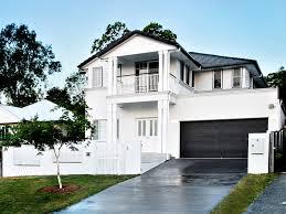 pride home design