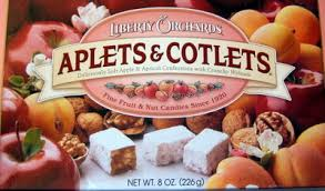 aplets and cotlets where to buy liberty orchards aplets and cotlets zomg candy