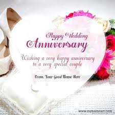marriage anniversary greeting cards greeting cards wedding anniversary wishes greetings greeting