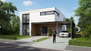 moderne kubuswoning google zoeken car port pinterest building ideas