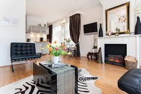la vie en rose self catering apartments b u0026b amsterdam