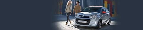 peugeot lease deals including insurance buy a citroen c1 with free insurance marmalade