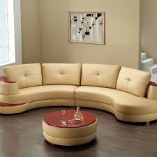 White Leather Ottoman Sofa Round Leather Storage Ottoman Large Ottoman Storage Ottoman
