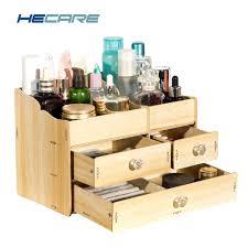 Wood Desk Organizer by Online Get Cheap Wood Desk Organizer Aliexpress Com Alibaba Group