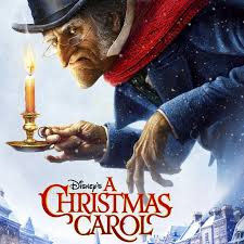 87 best christmas movies images on pinterest holiday movies