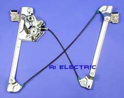 2003 cadillac cts window regulator a1 electric store 2003 2007 cadillac cts power window