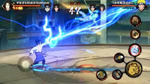 fighter apk mobile fighter v1 24 6 4 apk terbaru 2018 refiaprendi web