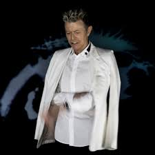 bowie tickets and 2017 tour dates