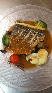 cuisine bailleul auberge de la source cyr du bailleul restaurant reviews