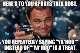 Radio Meme - i needed the laugh thanks radio dude d imgflip