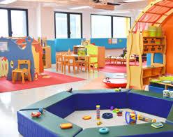 kids playroom wise kids playroom wise kids playroom