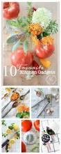 10 favorite kitchen gadgets stonegable
