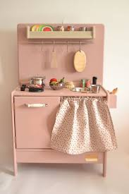 kidkraft modern country kitchen 53222 376 best 小空間 images on pinterest play kitchens playrooms and