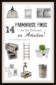 100 joanna gaines farmhouse love fixer upper u0027s