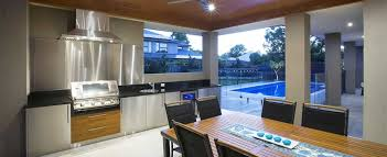 alfresco kitchens perth by resort alfresco kitchens