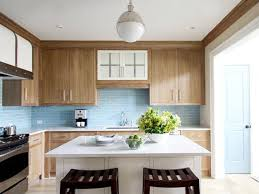 exotic wood kitchen cabinets making an exotic kitchen with bamboo kitchen cabinets