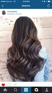 hairstyle on newburry street 377 best hair beauty images on pinterest make up looks short