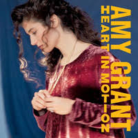 amy grant music listen free on jango pictures videos albums