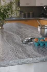Formica Laminate Flooring Prices Best 25 Formica Countertops Ideas On Pinterest Formica Kitchen