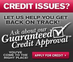 elder ford ta guaranteed credit approval car dealerships near me best car 2017