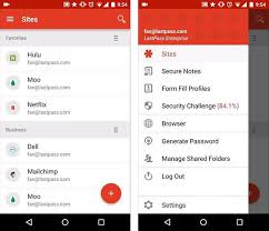 die besten kostenlosen apps für die besten kostenlosen apps für android androidpit