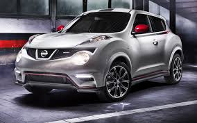 nissan juke japan price confirmed nissan juke nismo heading to u s making appearance at