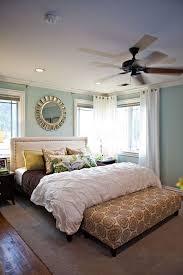 29 best real life master bedroom images on pinterest master