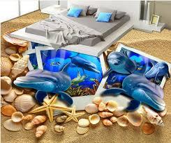 dupont flooring promotion shop for promotional dupont flooring on